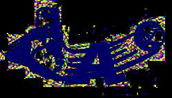 Seniorenbuero-Logo